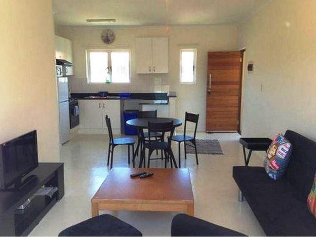 1 bedroom apartment in sheffield
