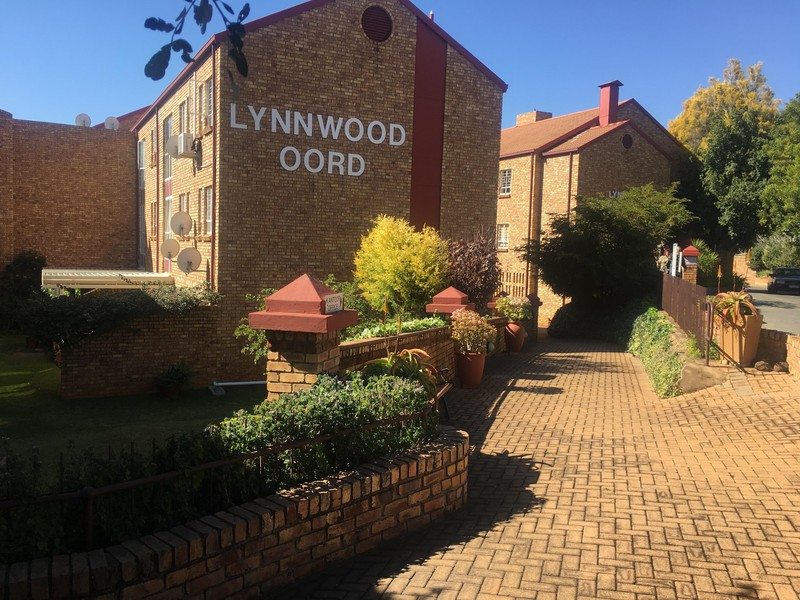 3 Properties and Homes For Sale in Lynnwood, Pretoria East