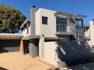 17 Residential New Developments In Pretoria East Gauteng