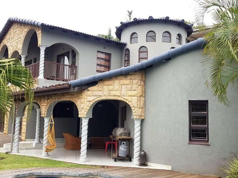 27 Properties and Homes For Sale in Ballito, KwaZulu Natal