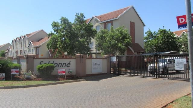 646 Properties And Homes For Sale In Pretoria East Gauteng Apple Property