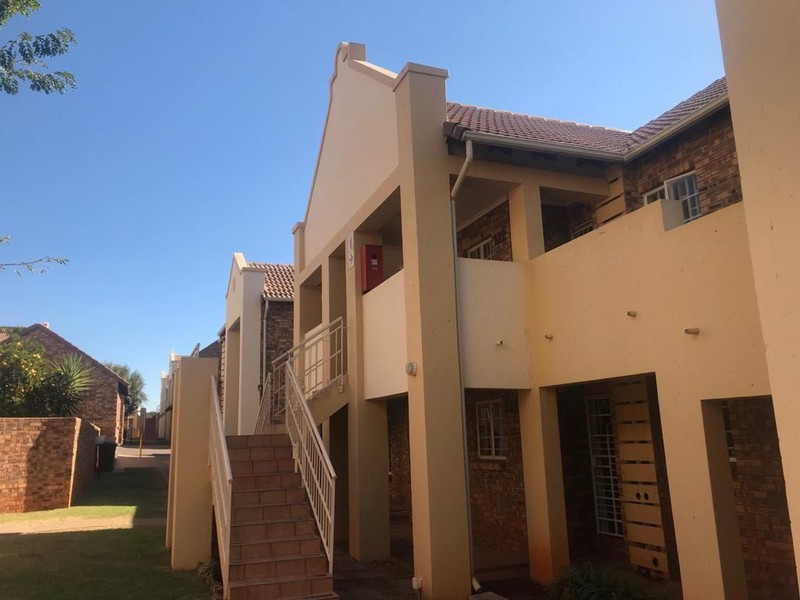 21 Properties and Homes For Sale in Olympus, Pretoria East